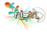 COMUNICADO DE PRENSA - FLISoL Santiago 2014