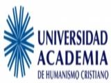 Miércoles 17 de abril, Universidad Academia de Humanismo Cristiano